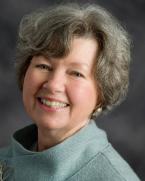 Gail Glanville