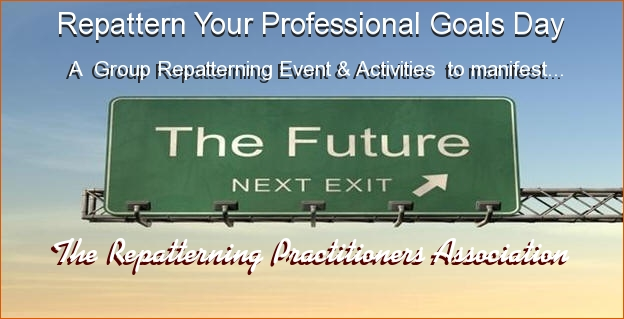 Circle the Date…September 24th and Join Us to Superboost Your Professional Goals